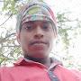 Balaram Mandal