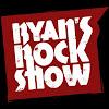 ryansrockshow
