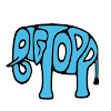 BigtoppOfficial
