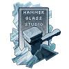 Hammer Glass Studio