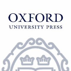 Oxford University Press ELT
