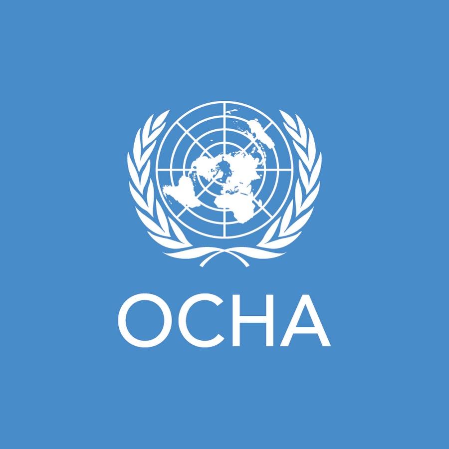 UNOCHA Recruitment