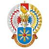 ГБУК ВОЮБ им. В. М. Кубанева
