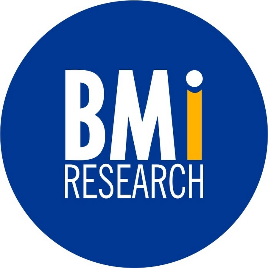Image result for BMI Research