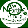 NewEarthWellness