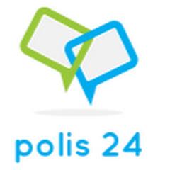 Polis 24