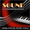 Soundwonderland