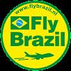 Fly Brazil
