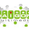 Daigon Multimedia