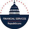GOPFinancialServices