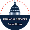 GOPFinancialServices