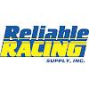 Reliable Racing
