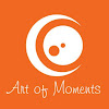 Art of Moments