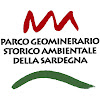 Parco Geominerario Sardegna