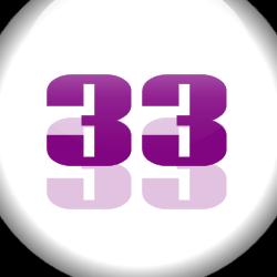 33SUIHEISEN