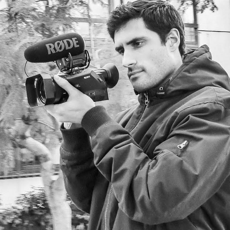 Tiago Ramos