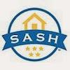 sashprogram