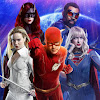 Arrowverse RPG
