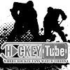 Hockeytube.net