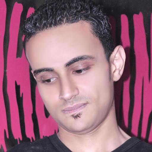 mohamed awwad