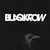 blaqkrowOfficial