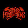 OSMOSE PRODUCTIONS - Medias