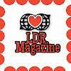 LDRMagazine
