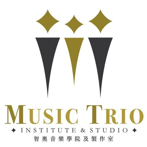 musictrio