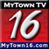 MyTown16