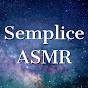 Semplice ASMR