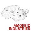 amoebicindustries
