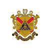 Phi Mu Alpha Sinfonia National Headquarters