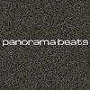 PanoramaBeats