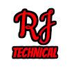 Rj Technical