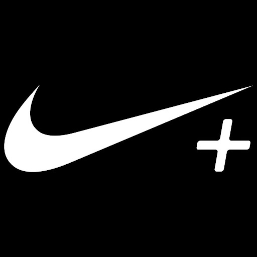 Nike Running ZA