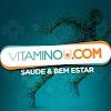 Vitaminou