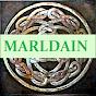 Marldain