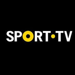 SPORT TV 1 2 3 4 5
