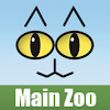 MainZoo.de