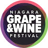 Grape WineTV