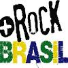 rocky clubone