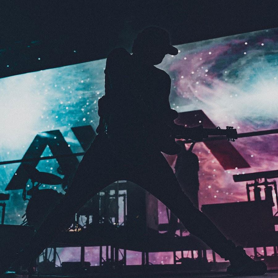 Song No Need Download: AngelsAndAirwaves