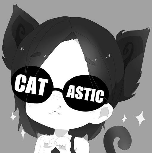 CAT-astic