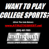 AthleticQuest1