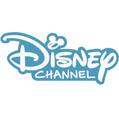 Disney channel fr