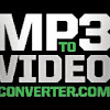 MP3 To Video Converter