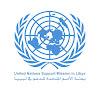 UNSMIL - بعثة الأمم المتحدة للدعم في ليبيا