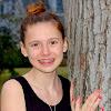 Hayley Meisel