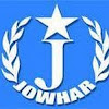 Jowharcom