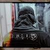 RebelfilmsTV